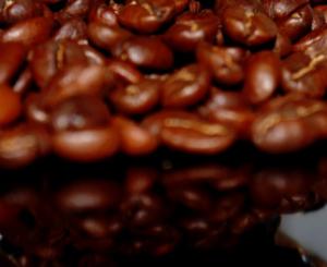 espresso_kaffee_